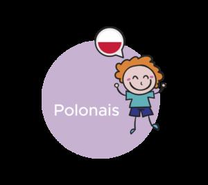 professeur polonais